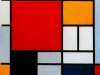 piet-mondrian-composition-with-large-red-plane-yellow-black-gray-and-blue-1921