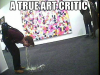 true-art-critic