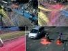 paint-road