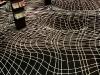virtual-floor