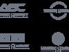 generic-company-logos