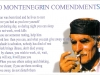 10-montenegrin-commandments