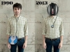 headphones-1990-2013
