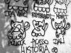 history-of-art