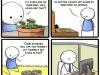 internet-trap