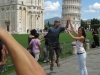 pisa-tower-tourist-picture