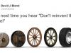 reinvent-the-wheel