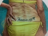 tattoo-forever-18-old-lady