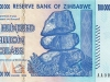 zimbabwe-currency-100-trillion-2009
