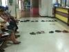 queue-thailand