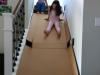stairs-slide