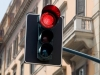 traffic-lights-timer