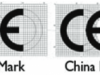 ce-china-export