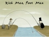 rich-man-poor-man