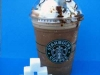 sugar-in-starbucks-mocha-frappuccino