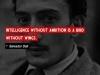 dali-intelligence-without-ambition