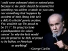 george-carlin-national-pride-patriotism