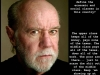 george-carlin-on-social-classes