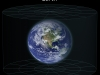 earths-in-the-universe-01