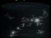 earths-in-the-universe-06