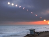 eclipse-sunset-composite