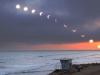 eclipse-sunset-composite