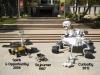 mars-rovers-comparison