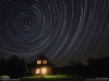 sky-stars