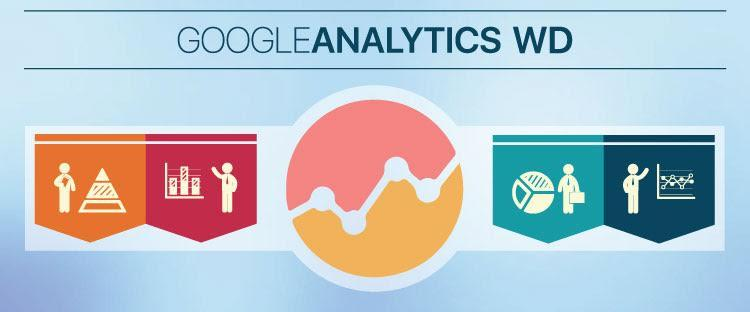 Google Analytics WD.jpg