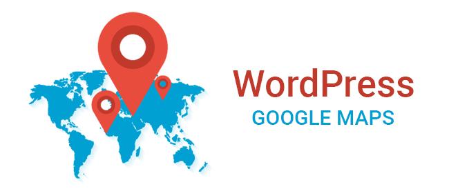 google maps3.png