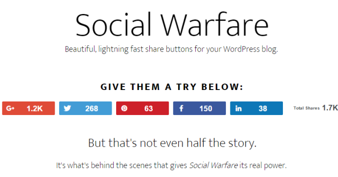 social-warfare.png