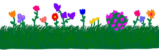 y_flowers